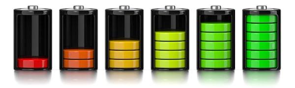 Marke Energie Mobil