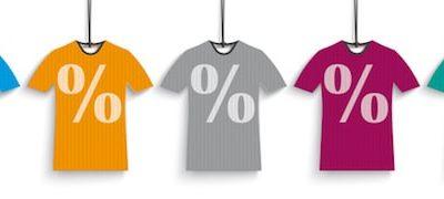 """Markenrecht: """"shopaholic"""" kein allgemein gebräuchliches Wort"""
