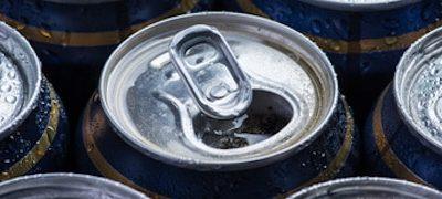"""Kein markenrechtlicher Schutz für die Red-Bull-Farben """"blau-silber"""""""