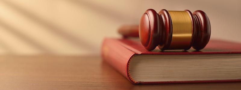 Rechtsprechung Markenrecht