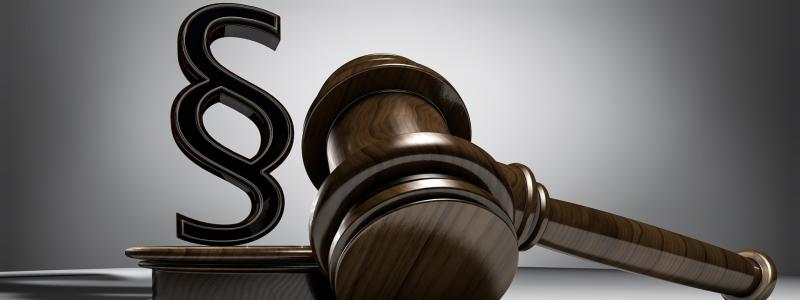 Schaden durch Markenrechtsverletzung bei unentgeltlicher Lizenz?